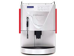 MICRO BAR 2代全自动咖啡机