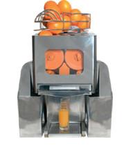 WDF-OJ50商用榨汁机