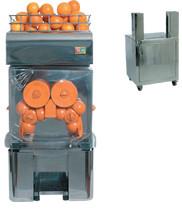 WDF-OJ200商用榨汁机