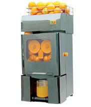 WDF-OJ200SS商用榨汁机/