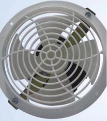 YZF61系列冰箱风机