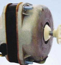 YZF82单相罩极异步电动机