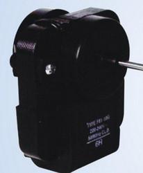 YZF61系列电动机