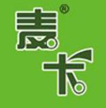 上海麦卡食品有限公司