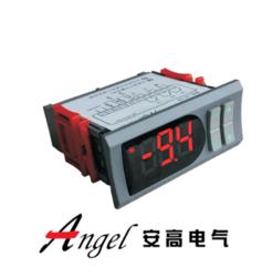 AG-326 蛋糕柜系列控制器