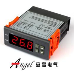 AG-1000 通用型冷热自动转换温度控制器