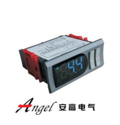 AG-305 闪耀系列温度控制器