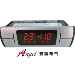 AG-4520 商用冰箱 双温双控 控制器