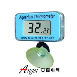 AG-4S水族用全防水温度计