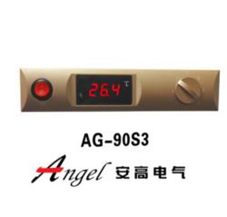 AG-90S3 嵌入式面板表