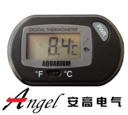 AG-3S水族用温度计