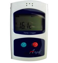 AG-6000温湿度记录仪