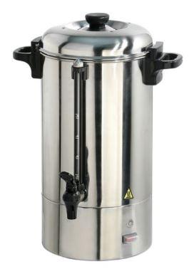 咖啡桶 Coffe Boiler