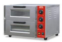 法式披萨电烤箱French Style Electric Pizza Oven