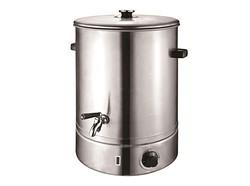 不锈钢电热桶
