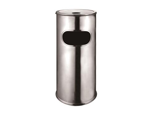 不锈钢卫生桶