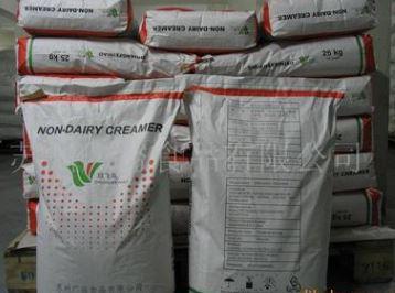 奶精(植脂末Dairy Creamer)专业生产厂家,欢迎定制