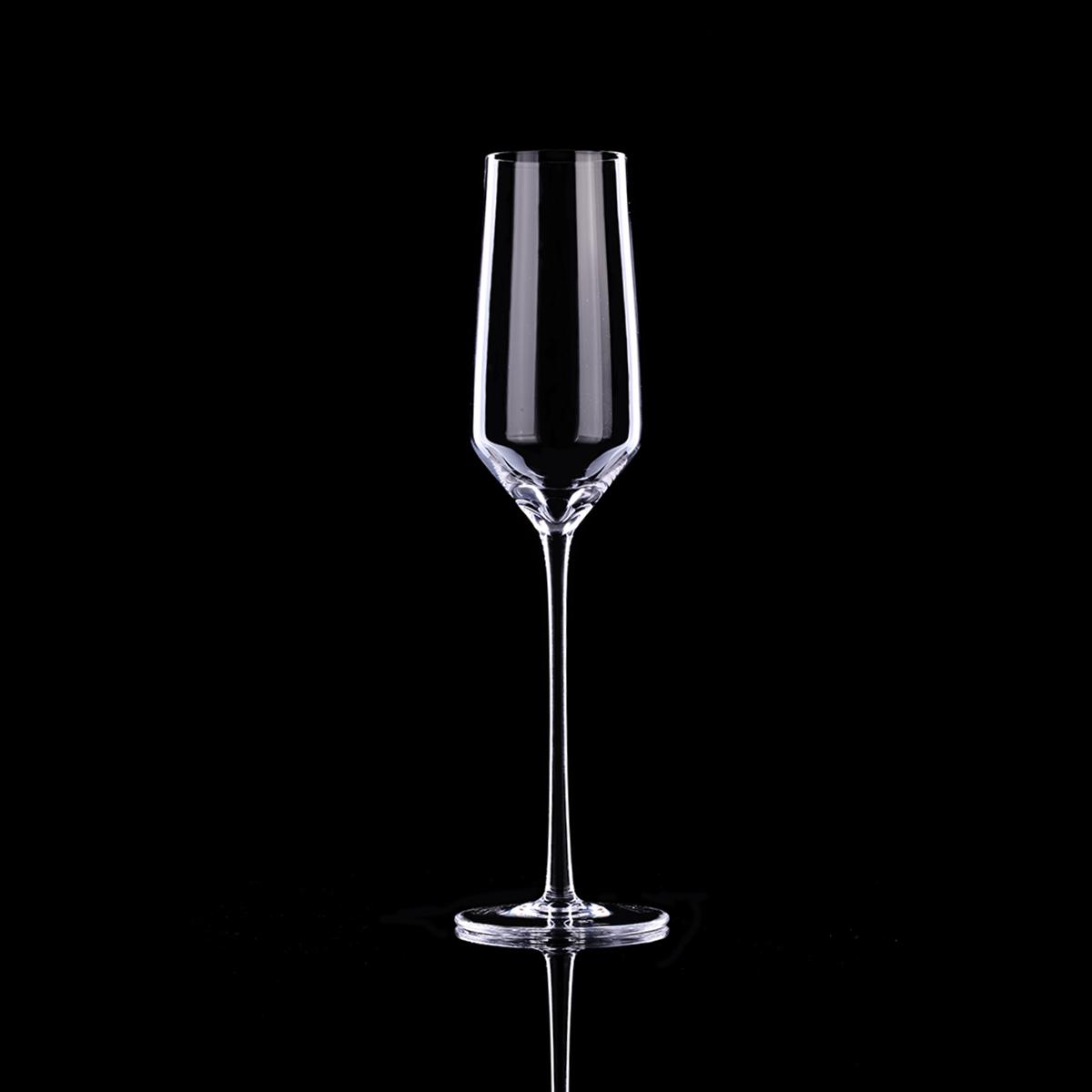 红酒杯钻石系列