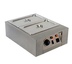 巧克力熔化炉