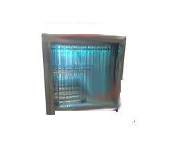 光解净化器
