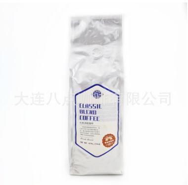 经典调配系列综合热咖啡豆