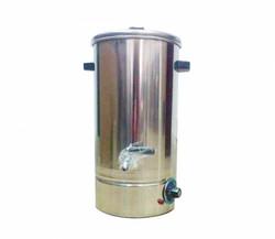 不锈钢电热茶水桶