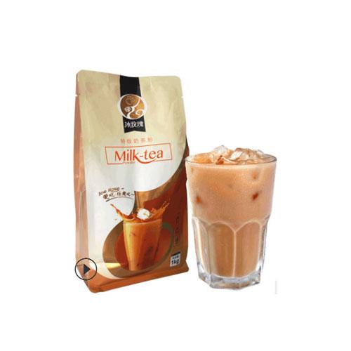 特级三合一奶茶粉1kg