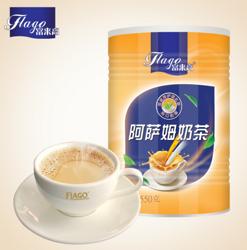 富来高阿萨姆奶茶粉