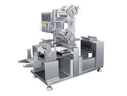 CPJ-II残皮回收机