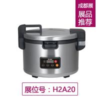 EH智能饭煲 CR-1801E / CR-2201E