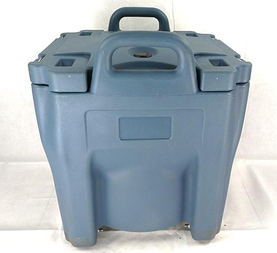 T30保温桶