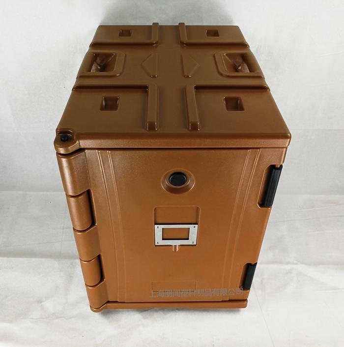 A90保温箱