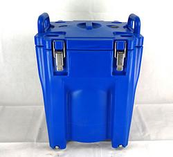 T40保温桶