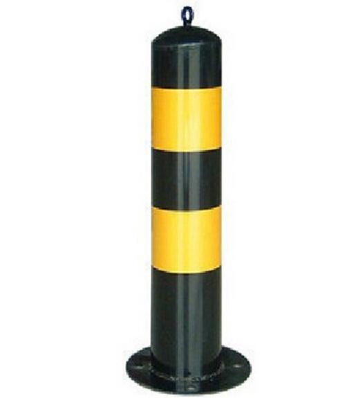 固定式警示路桩