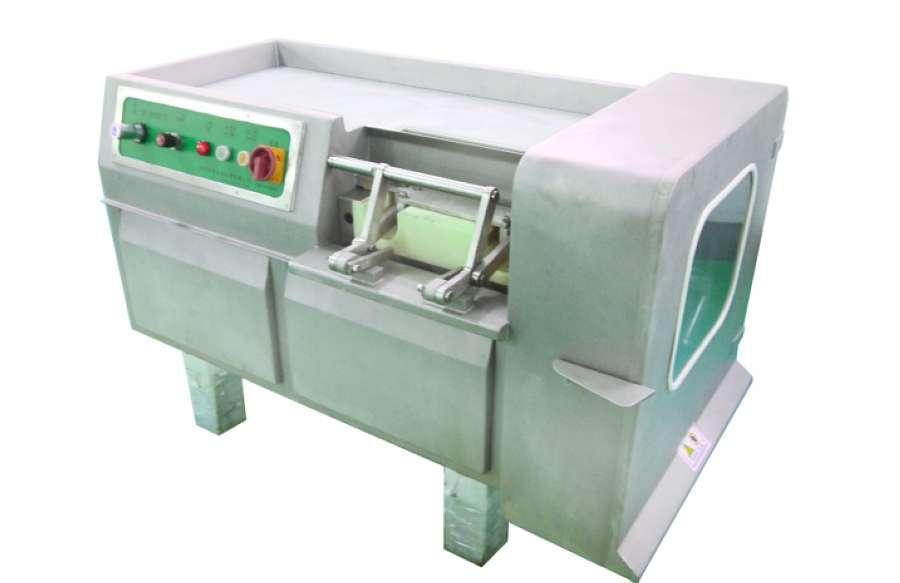 ZW-350切肉机
