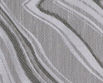 布料 A1013-A