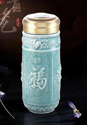陶瓷系列 TXDYF01