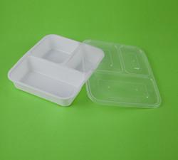 15379一次性打包餐盒