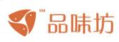 品味坊(上海)食品工业有限公司