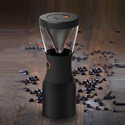 Asobu Coldbrew咖啡机