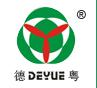 苏州德粤通风机电设备有限公司