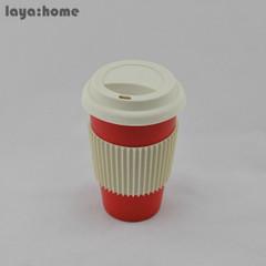 防烫咖啡杯