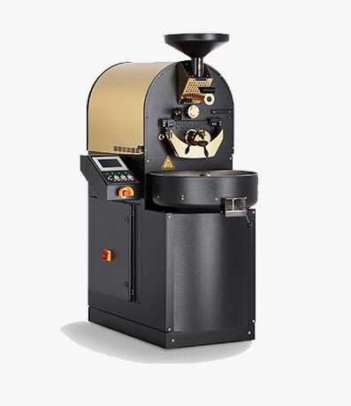 烘焙机 PROBATONE 5