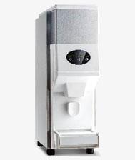 ZBY-15 吧台式制冰机
