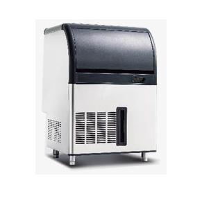 ZBY-60立体式制冰机