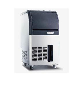 ZBY-40立体式制冰机