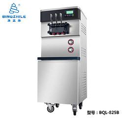 冰淇淋机1-BQL-825B