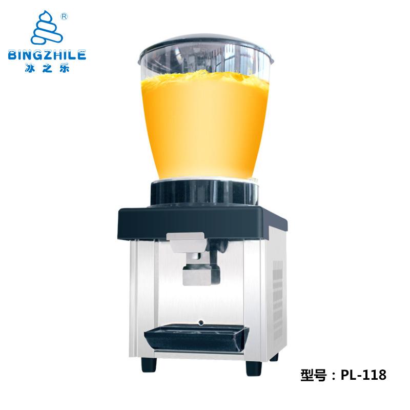 果汁机1-PL-118jpg