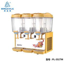 果汁机1-PL-351TMjpg