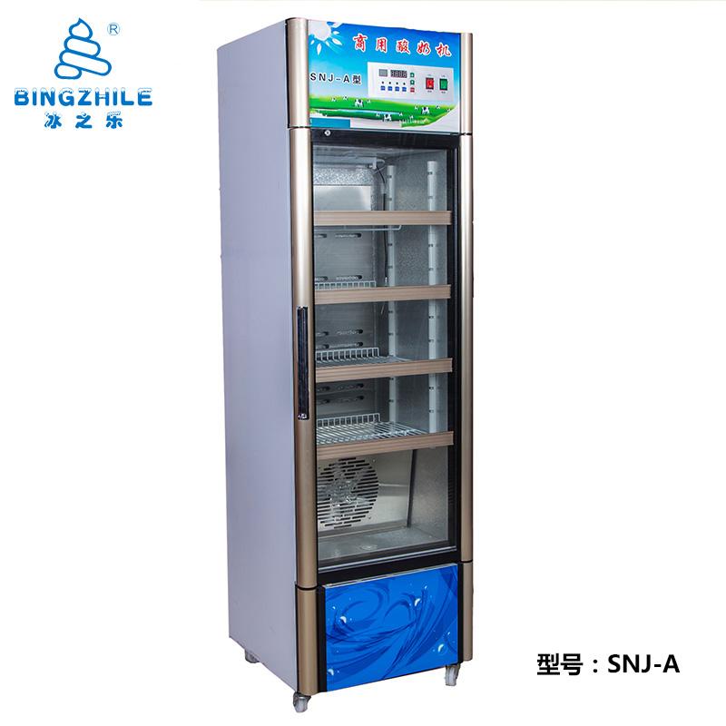 酸奶机1-SNJ-A